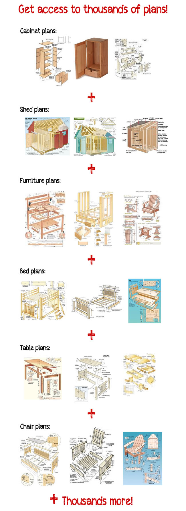 best woodworking project books